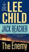 The Enemy: A Jack Reacher Novel