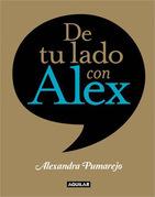 De tu lado con Alex