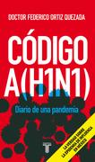 Código A(H1N1)