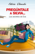 Pregúntale a Silvia