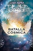 Batalla cósmica