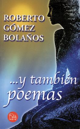 …y también poemas