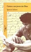 Cartas a un joven sin Dios
