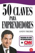 50 claves para emprendedores