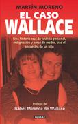 El caso Wallace