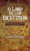 El libro de los destinos