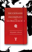 Diccionario incompleto de la globalización