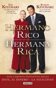 Hermano Rico, Hermana Rica
