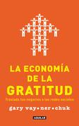 La economía de la gratitud