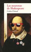 Las neuronas de Shakespeare