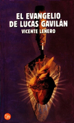 El evangelio de Lucas Gavilán
