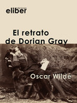 El retrato de Dorian Gray