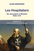 Les Hospitaliers