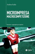 Microimpresa macrocompetizione