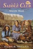 Wagon Trail