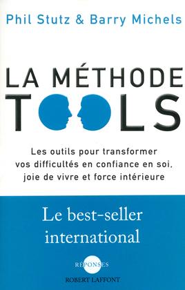 La Méthode Tools