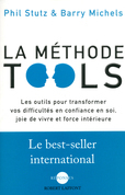 La Mthode Tools