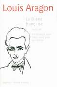La diane franaise