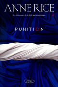Punition