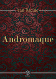 Andromaque