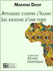 Attaques contre l'Islam