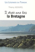 Il tait une fois la Bretagne
