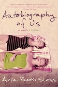 Autobiography of Us