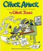 Chuck Amuck