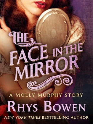 The Face in the Mirror