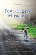 Four-Legged Miracles