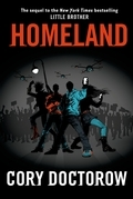 Homeland