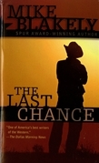 The Last Chance