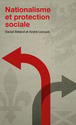 Nationalisme et protection sociale