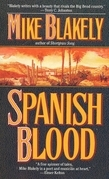 Spanish Blood