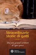 Hippolyte Taine - Straordinarie storie di gatti