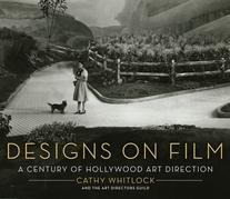 Designs on Film
