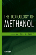 The Toxicology of Methanol