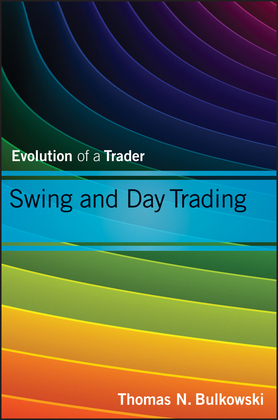 Swing and Day Trading: Evolution of a Trader