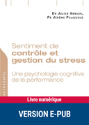 Sentiment de contrle et gestion du stress