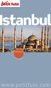 Istanbul 2013-2014 Petit Fut (avec cartes, photos + avis des lecteurs)