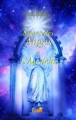 Signes des Anges de l'Au-del