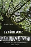 Se rinventer