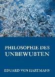 Philosophie des Unbewuten