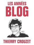 Les années blog