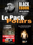 Pack Polars N1