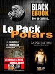 Pack Polars N°1