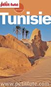 Tunisie 2013-2014 Petit Futé (avec cartes, photos + avis des lecteurs)