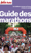 Guide des marathons 2013 Petit Fut (avec photos et avis des lecteurs)