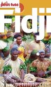Fidji 2013-2014 Petit Futé (avec cartes, photos + avis des lecteurs)