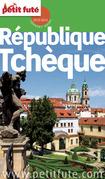 République Tchèque 2013-2014 Petit Futé (avec cartes, photos + avis des lecteurs)